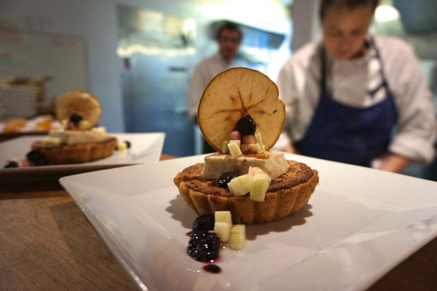 blog-dessert-02
