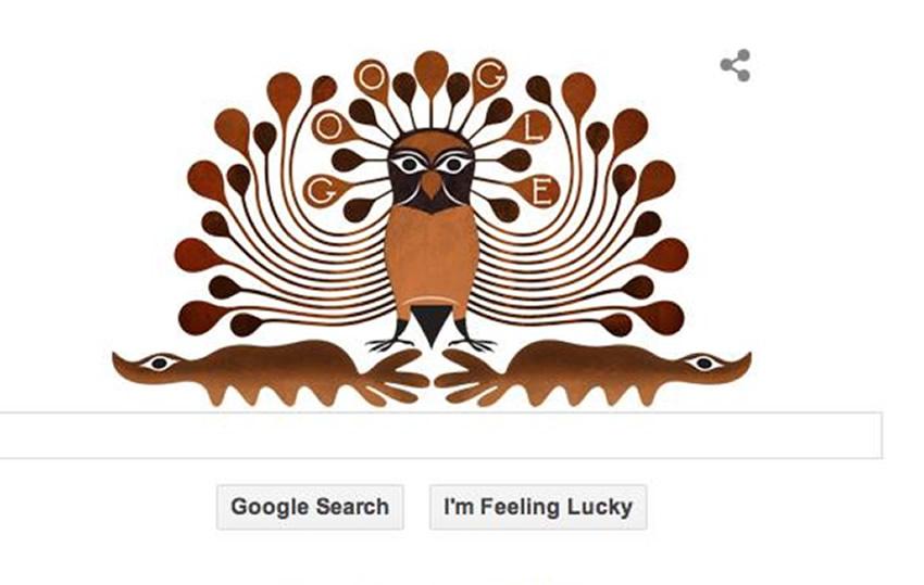 blog-googledoodle-2