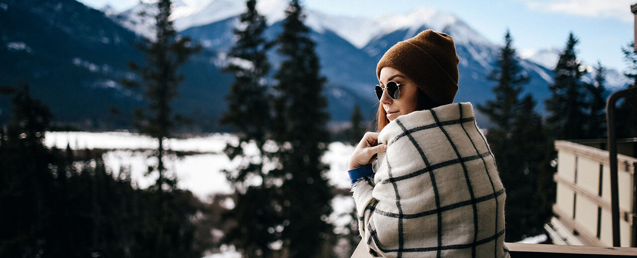 Snow to Summit
